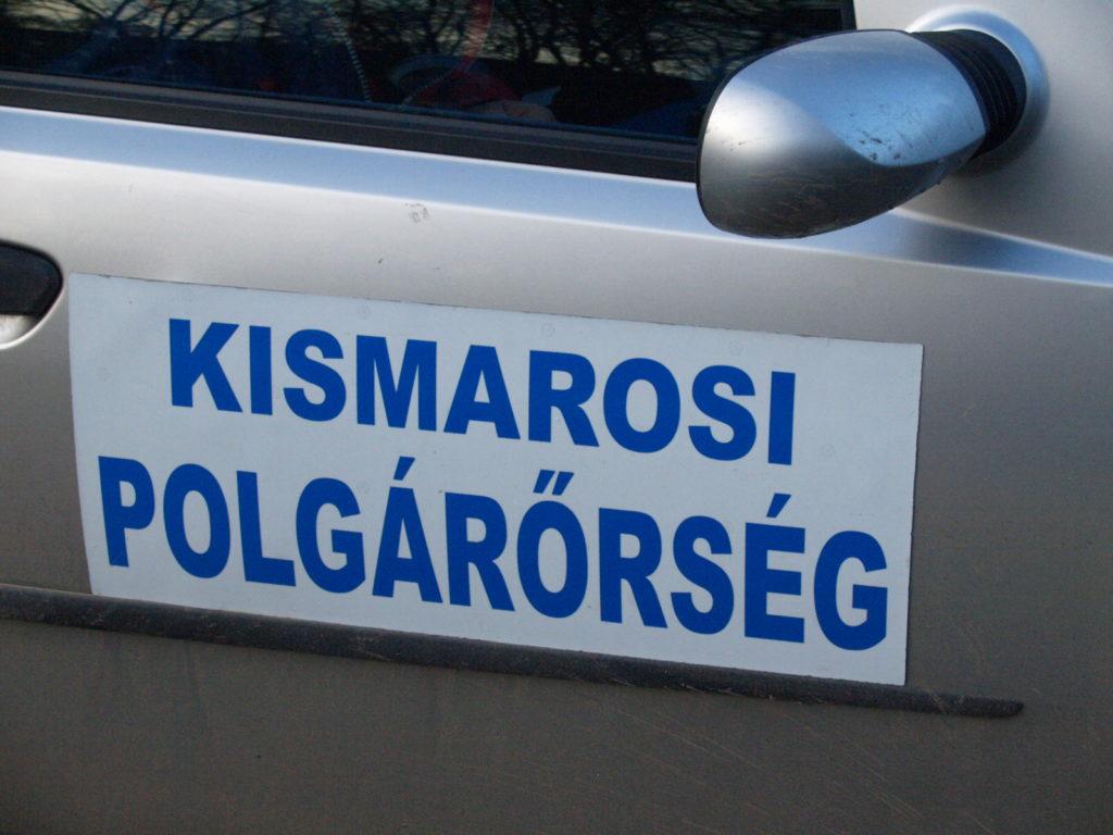 11Polgarorseg-foto-Aradi-Szilveszter-1024x768