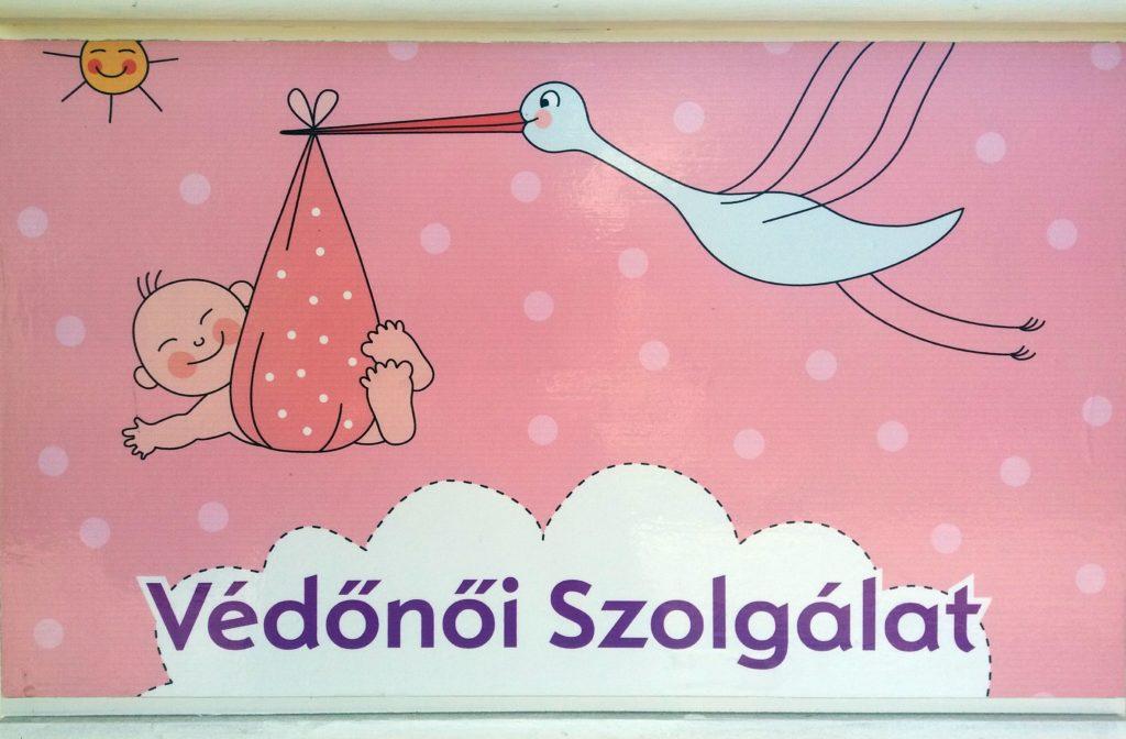 vedonoiszolg-1024x672
