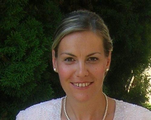 Gelle Katalin